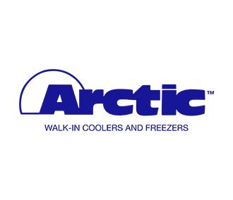 Arctic Walk-Ins