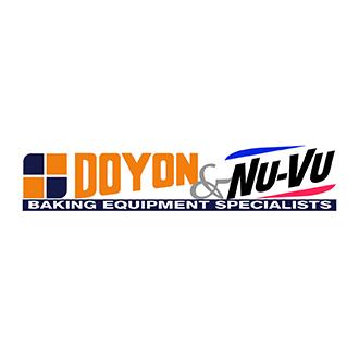 Doyon/Nu-Vu