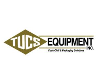 TUCS Equipment