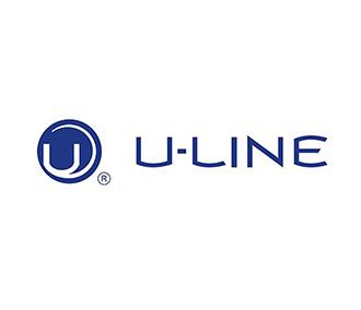 U-Line