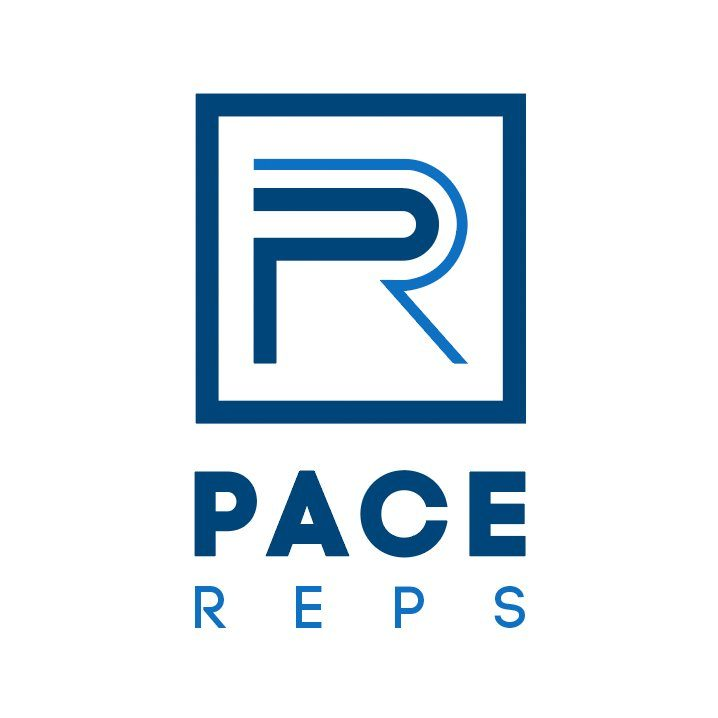 Pace Reps